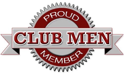 Club Men Badge 500x300 2
