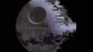 whitehouse-says-no-death-star-620x350
