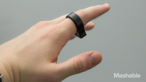 Nod_Bluetooth_Ring-6