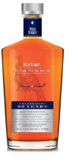 Wild-Turkey-Diamond